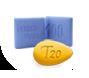 ED Soft Pack - Soft Tabs