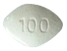 Sildenafil Citrate Chewable Tablets
