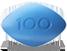 Sildenafil Citrate Tablets 100mg